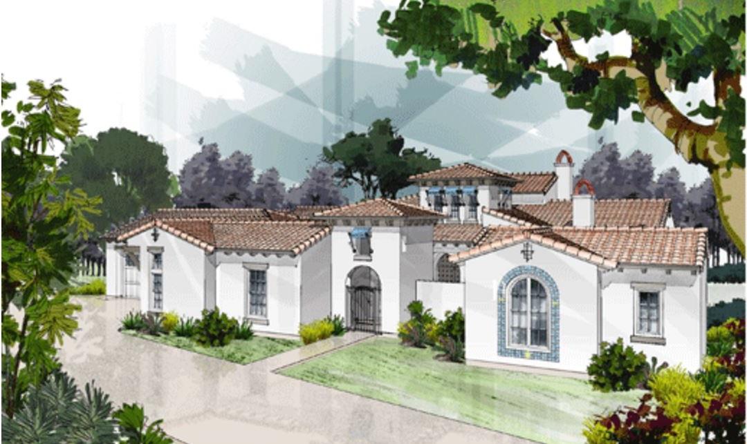 casa-con-estilo-colonial-de-300-m2