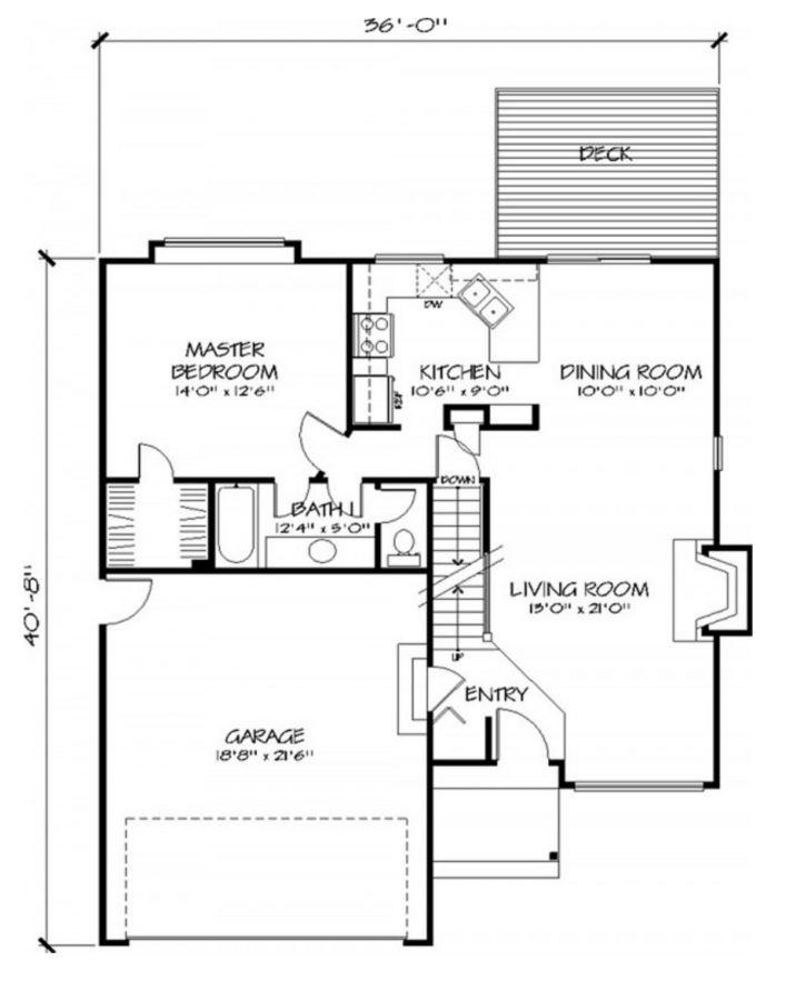 casa-de-2-pisos-con-120-metros