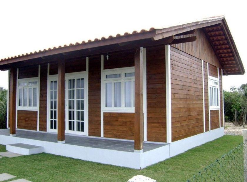 Planos de casas modernas planos de casas gratis y modernas for Casas prefabricadas economicas