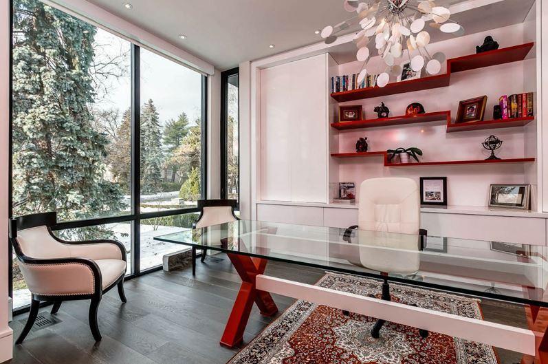 modelo-de-casa-moderna-con-fotos-interiores