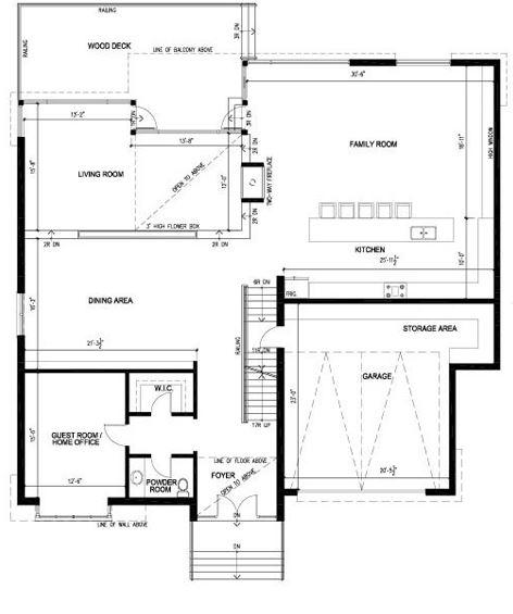 modelo-de-casa-moderna-de-dos-pisos-con-fotos-de-la-fachada-e-interiores