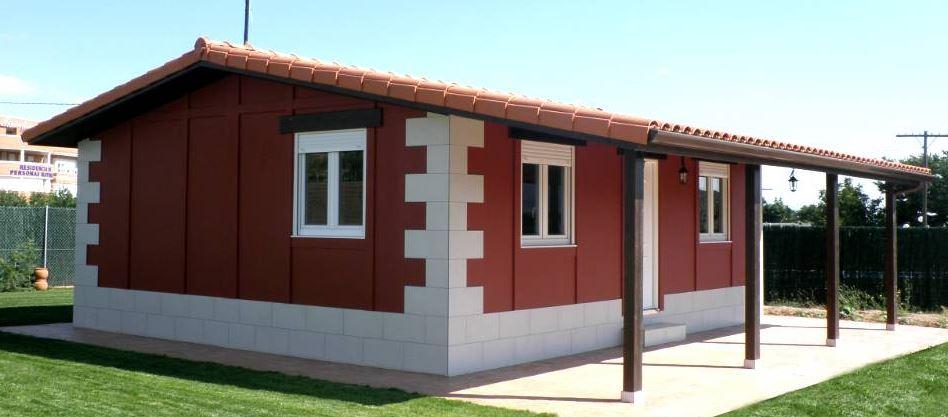 modelos-de-casas-prefabricadas