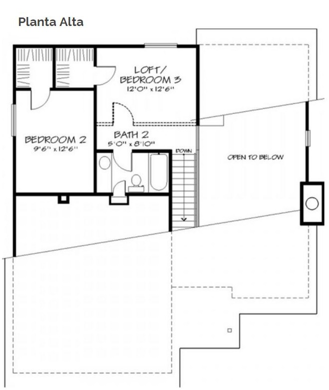plano-de-casa-de-2-pisos-con-120-metros
