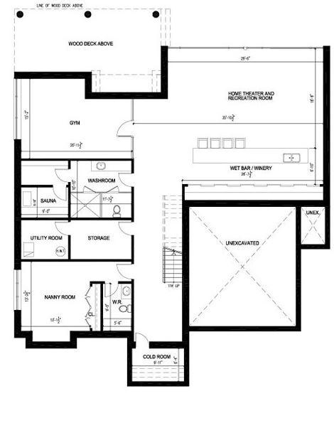 plano-de-casa-moderna-de-dos-pisos-con-fotos-de-la-fachada-e-interiores