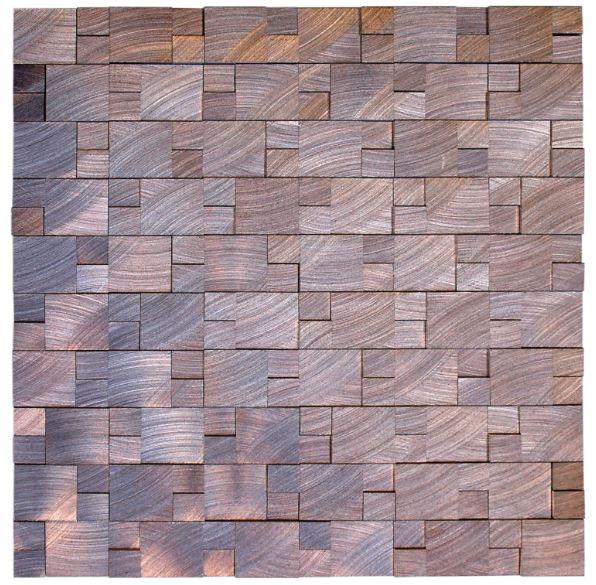 venecitas-de-aluminio-color-cobre