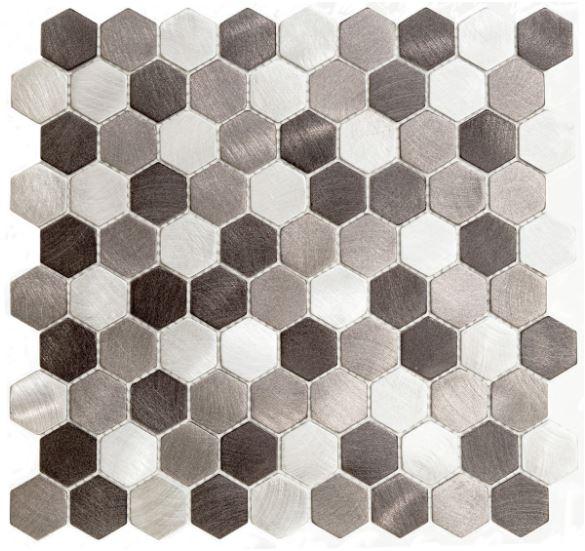 venecitas-de-aluminio-hexagonales