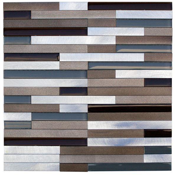 venecitas-de-metal-aluminio