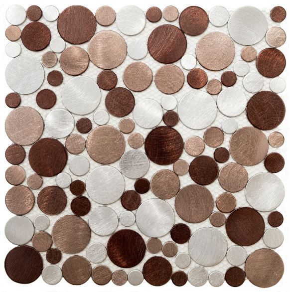 venecitas-redondas-de-aluminio