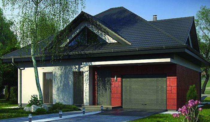 Planos de casas modernas planos de casas gratis y modernas for Casa moderna 50 metros cuadrados