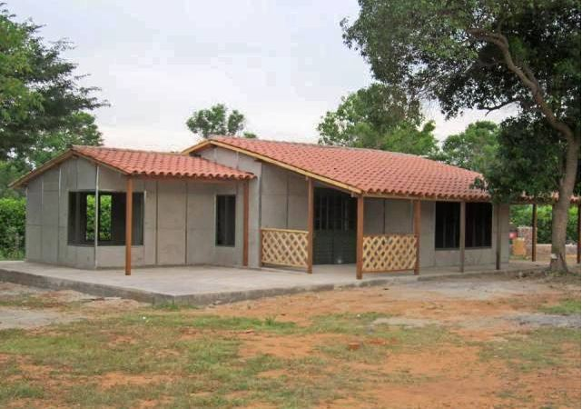 ventajas-y-desventajas-de-las-casas-prefabricadas