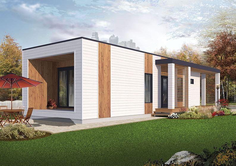 modelo-de-casa-moderna-de-2-dormitorios-en-58-m2
