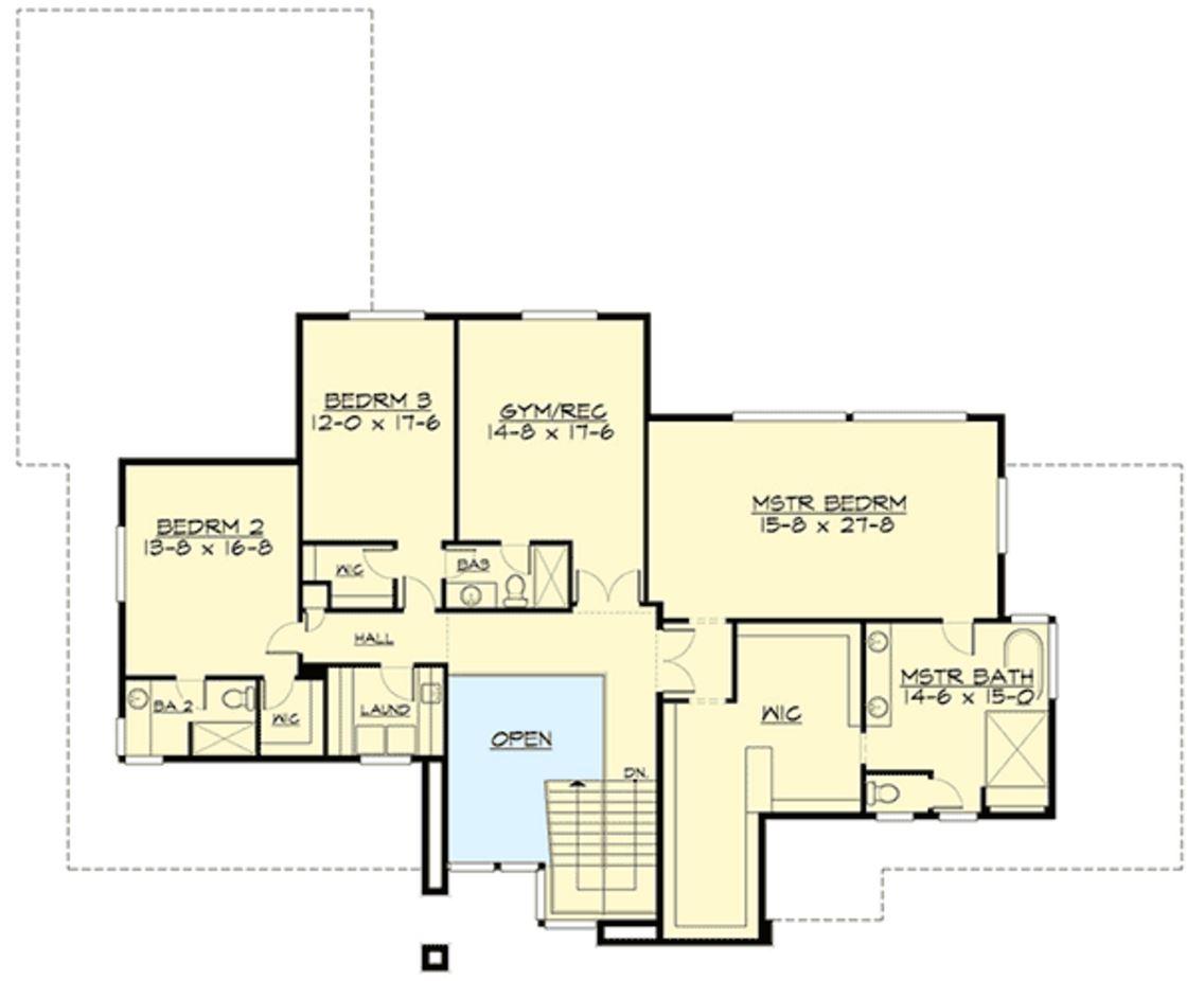 plano-de-casa-de-500-m2-con-2-pisos
