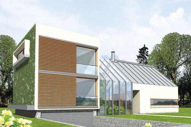 plano-de-casa-moderna-con-superficies-acristalado