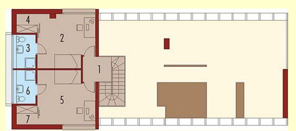 plano-de-casa-moderna-minimalista-con-amplios-ventanales