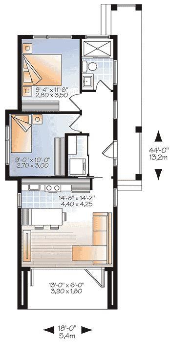 planos-de-casa-de-58-metros-cuadrados
