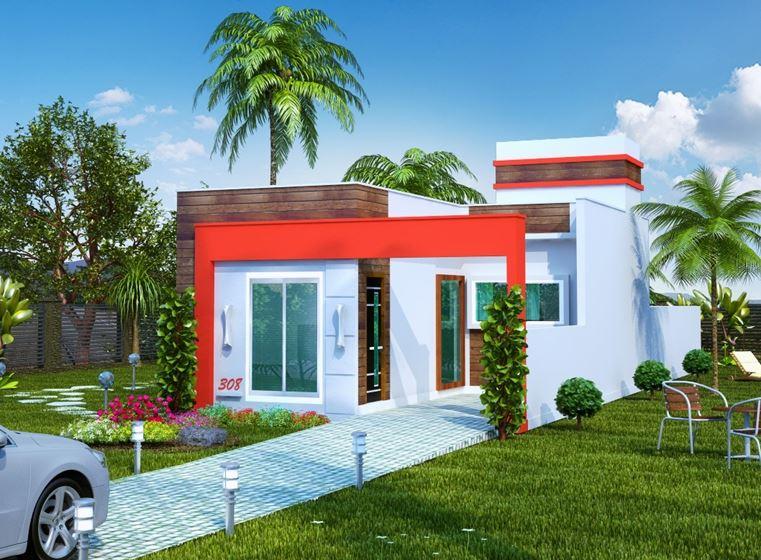 planos-para-casas-de-un-piso