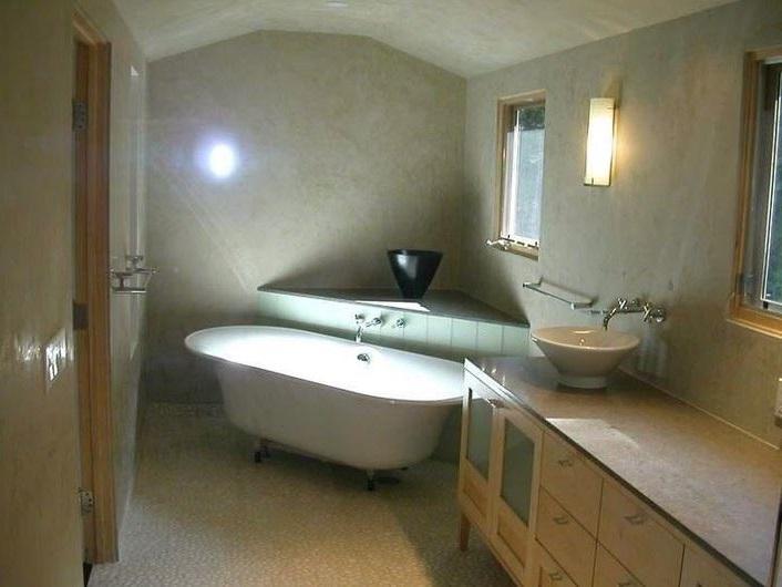 revestimiento-microcemento-en-banos