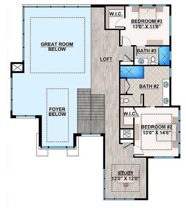 casa-de-350m2