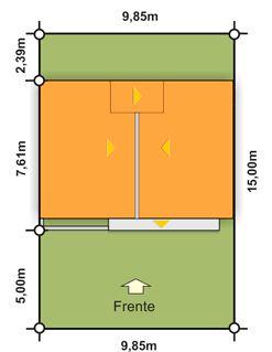 casas-de-120-m2-modernas