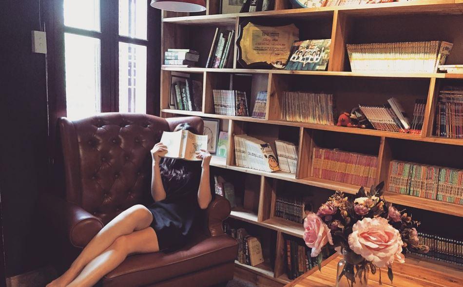 librerias-de-madera