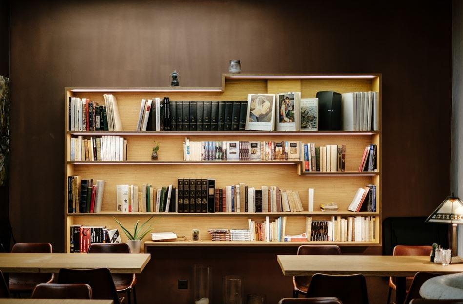 librerias-para-oficinas