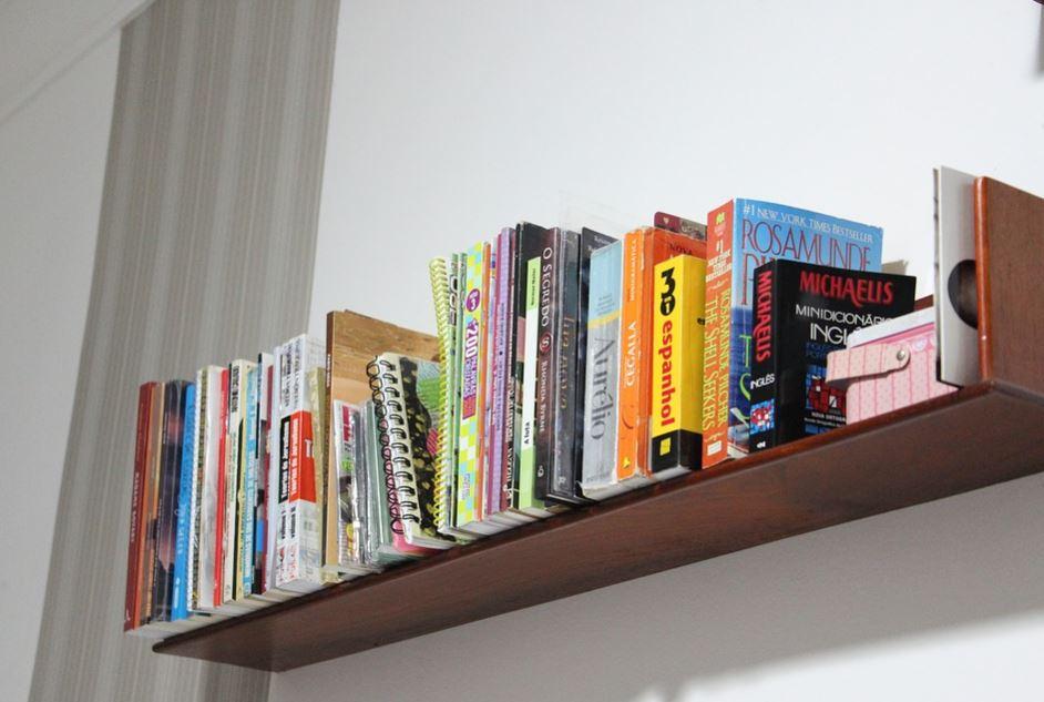 librerias-pequenas