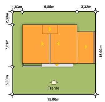planos-de-casas-de-2-pisos-de-120-m2