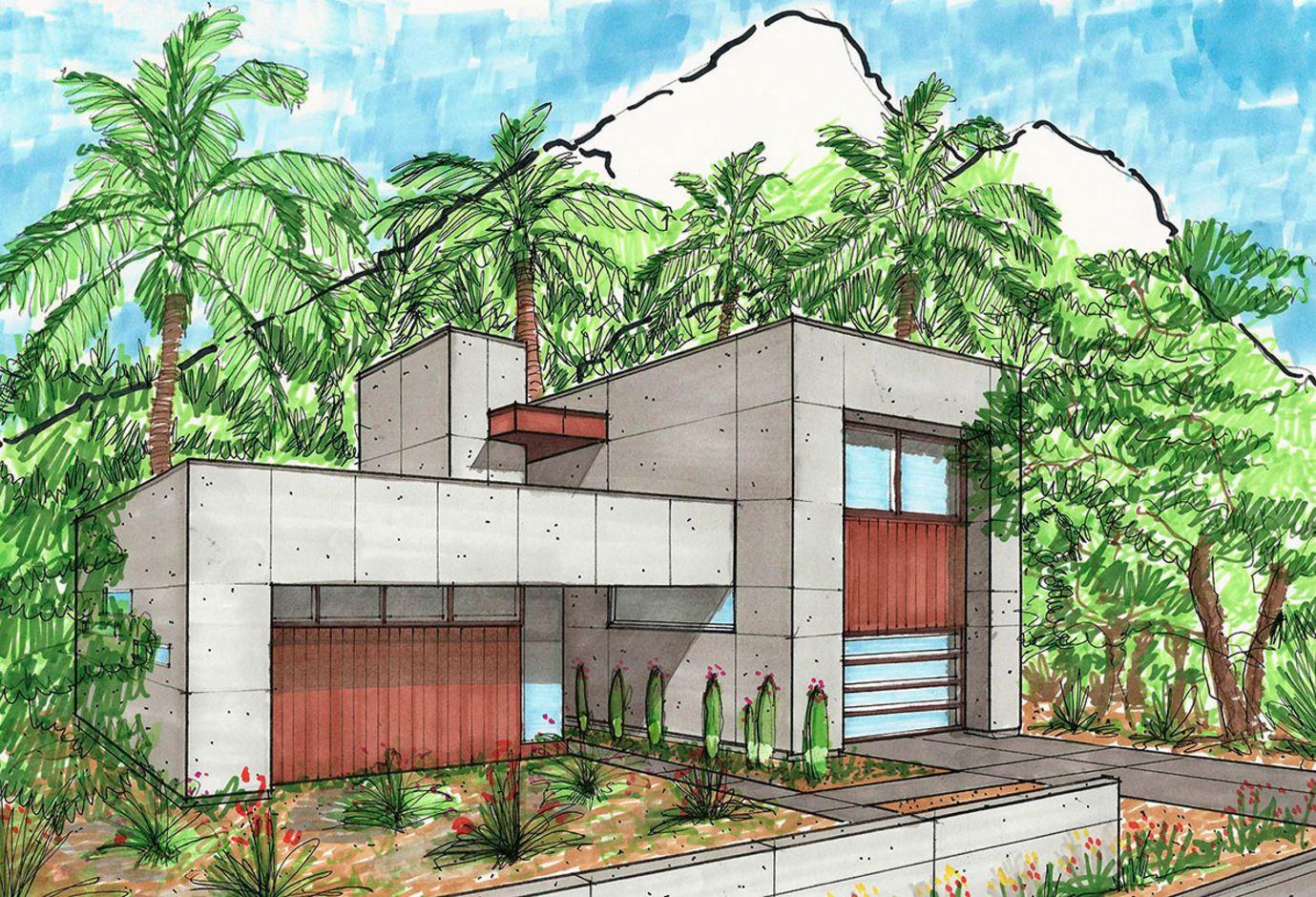 casa-amplia-y-moderna-con-pre-moldeados