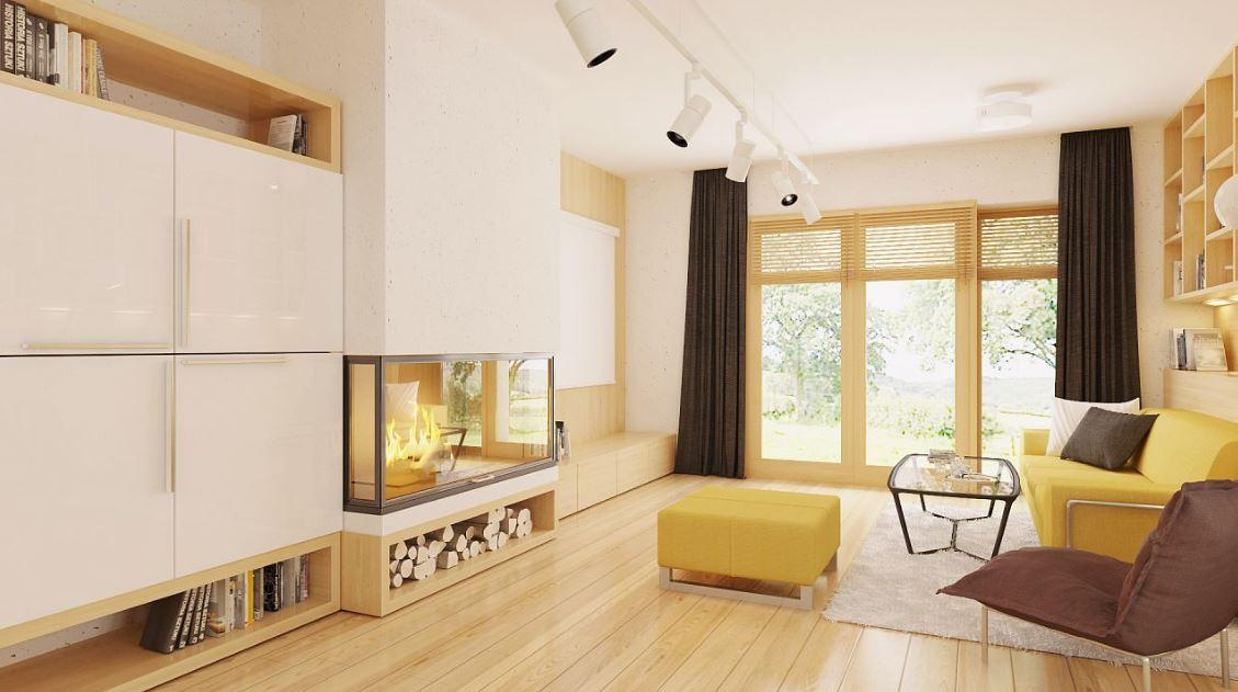 casas-de-170m2-planos-y-fotos-interiores