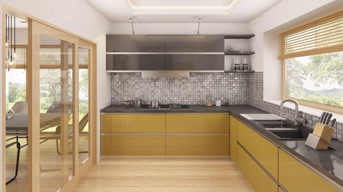 cocina-para-casa-de-170-m2