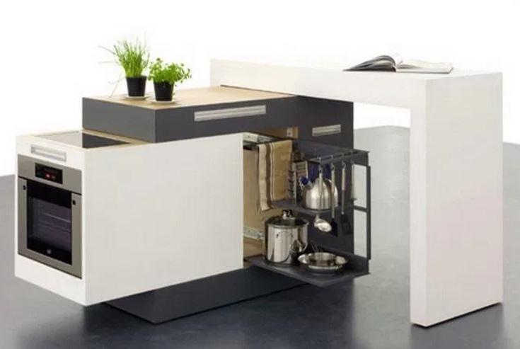 departamento-funcional-mueble