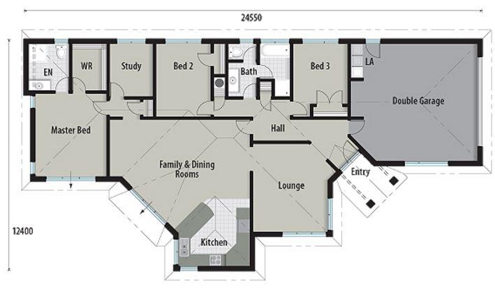 plano-de-casa-de-220-metros-cuadrados