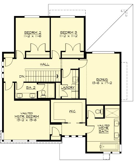 Planos de casas modernas planos de casas gratis y modernas - Disenos de casas de dos plantas ...