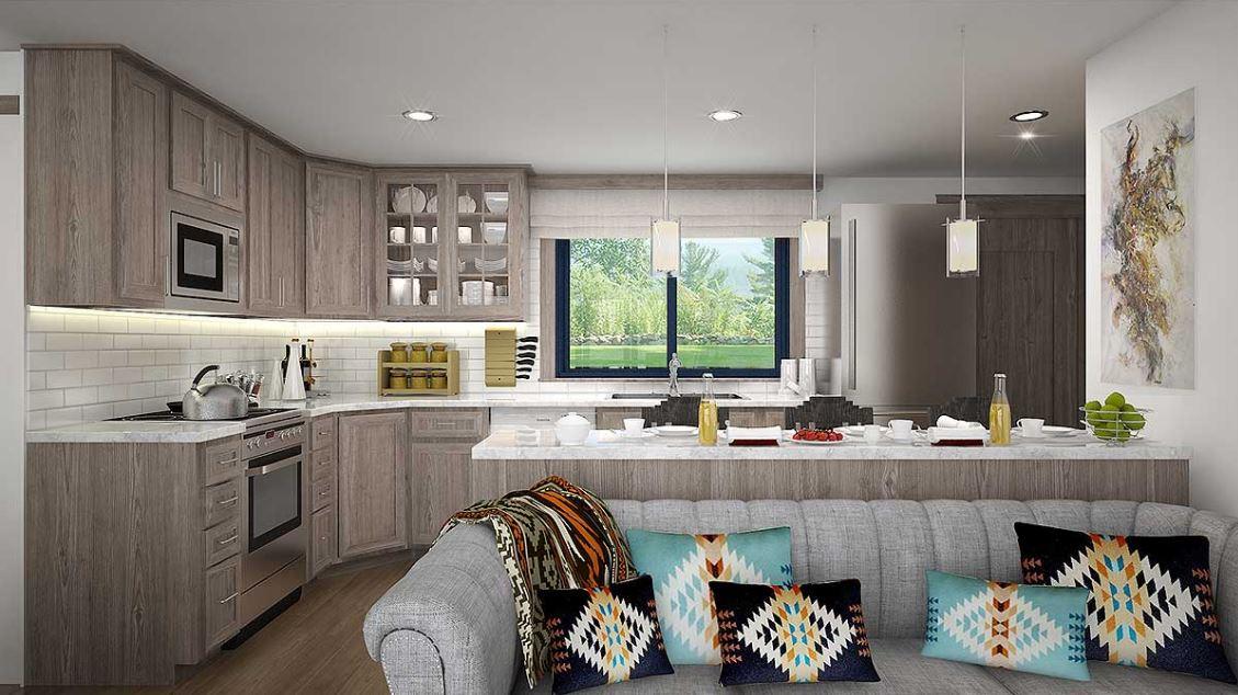 casas-de-60-m2-modernas-fotos-interior
