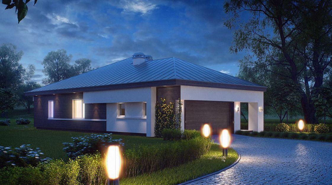 fachadas-para-casas-de-170m2