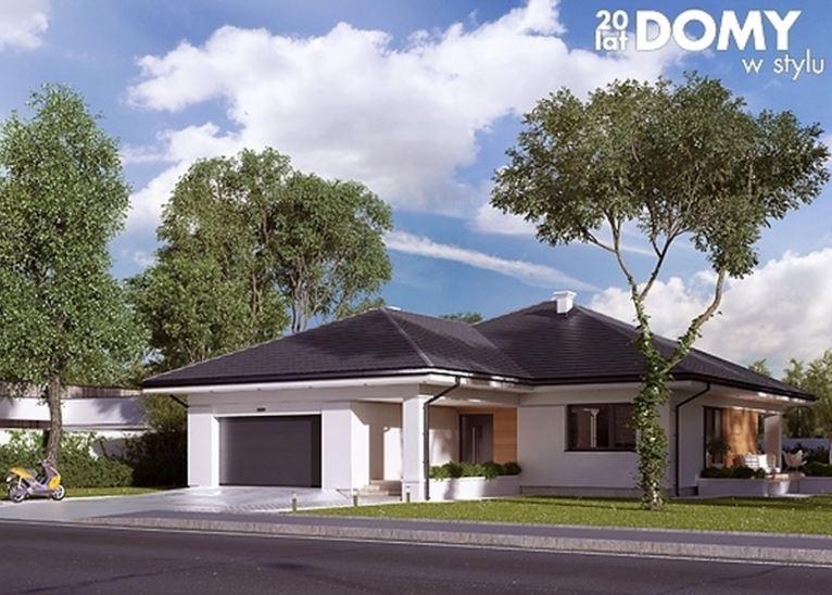 Casas de 170 m2 planos de casas modernas for Casas modernas 120 metros cuadrados