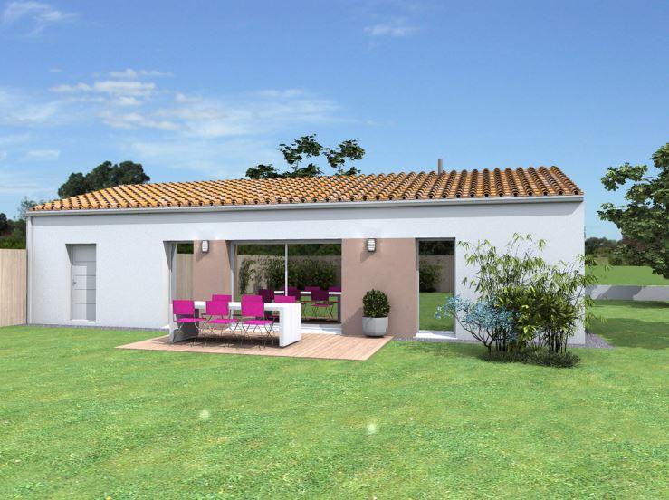 Planos de casas modernas planos de casas gratis y modernas - Fotos de habitaciones bonitas ...