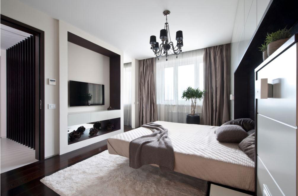 10 fotos de dormitorios - Imagenes para dormitorios ...