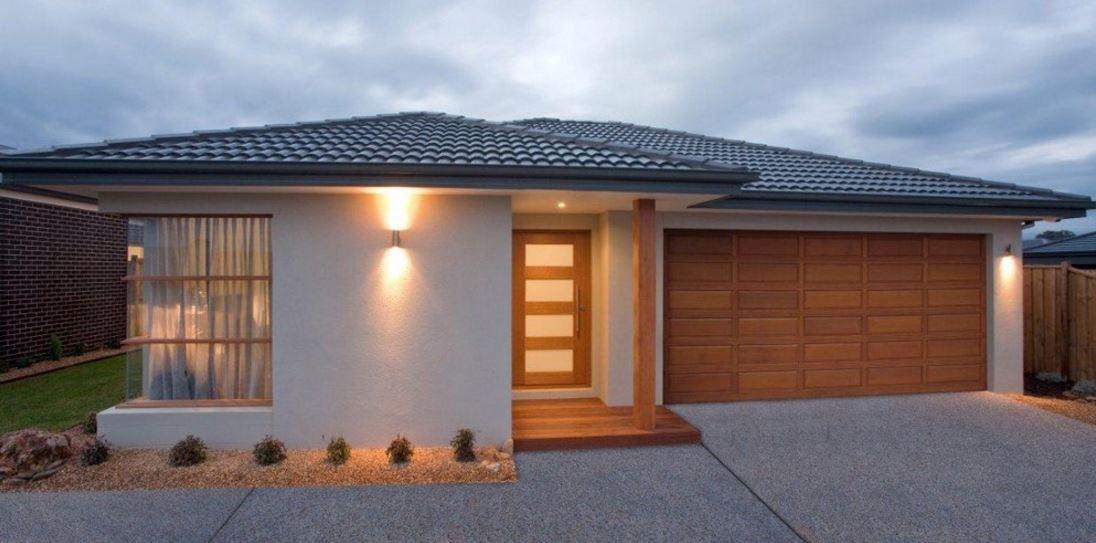 Planos de casas modernas planos de casas gratis y modernas for Estilo moderno definicion