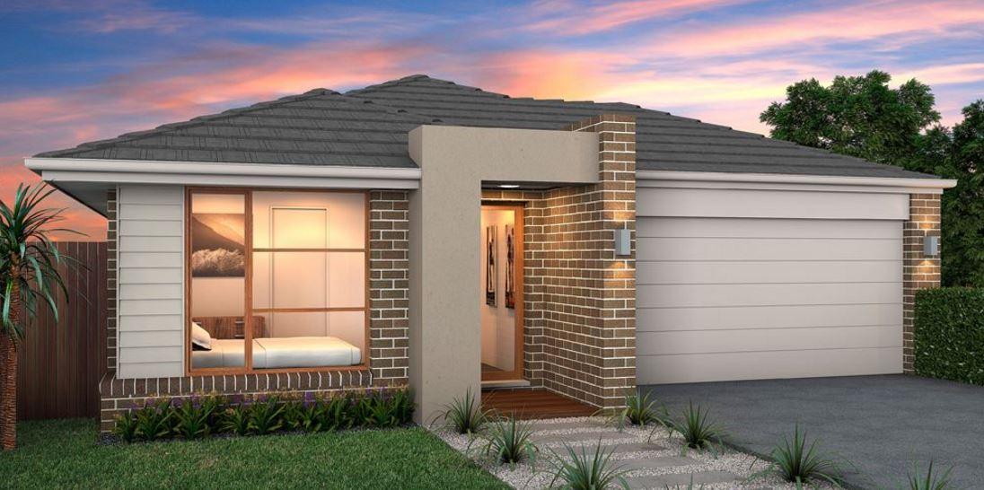 Planos de casas modernas planos de casas gratis y modernas - Fachadas de casas de un piso ...