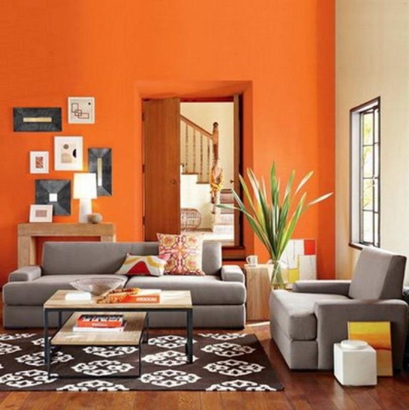 Cuadros de interiores cheap gallery of cuadros para - Pinturas modernas para interiores ...