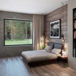 10 Fotos de dormitorios