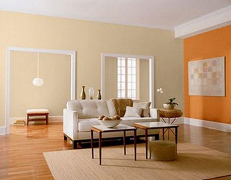 colores para living comedor feng shui casa dise o