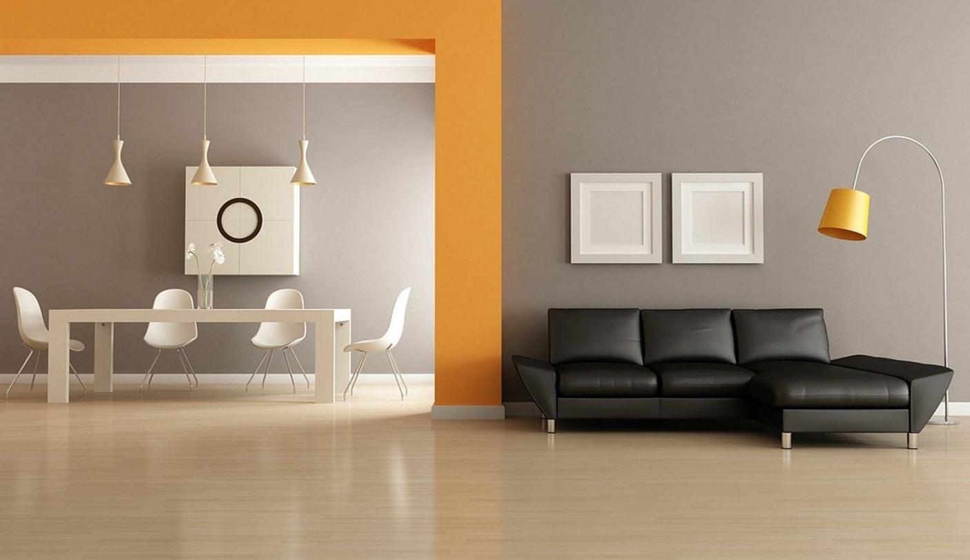 Planos de casas modernas planos de casas gratis y modernas - Sillones para espacios reducidos ...