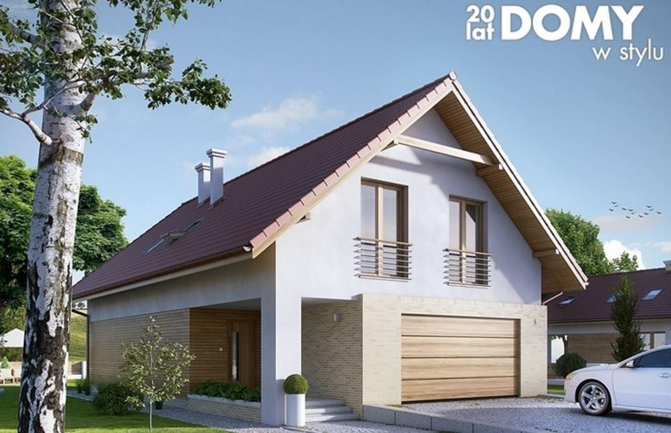 Planos de casas modernas planos de casas gratis y modernas for Casa de una planta sencilla