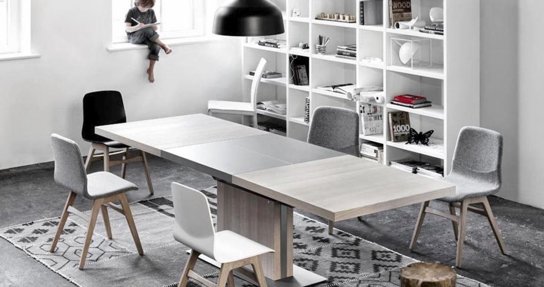 Mesa plegable para cocina best mesa plegable ikea la - Mesa plegable con sillas dentro ikea ...