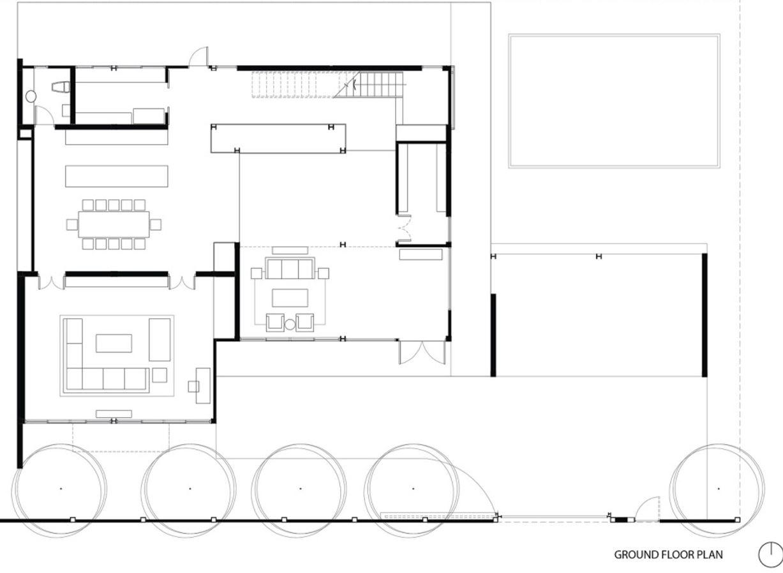 Escaleras Planos De Casas Modernas ~ Dimensiones Escalera De Caracol