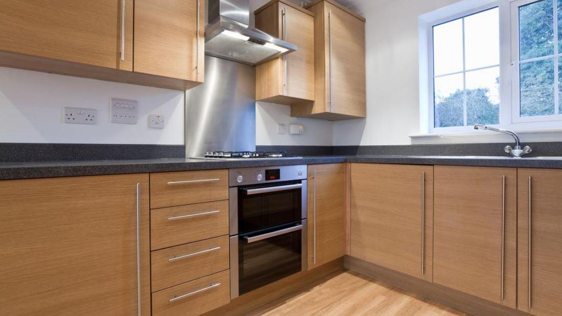 Plano de casa con medidas en metros planos de casas modernas - Planos de cocinas modernas ...