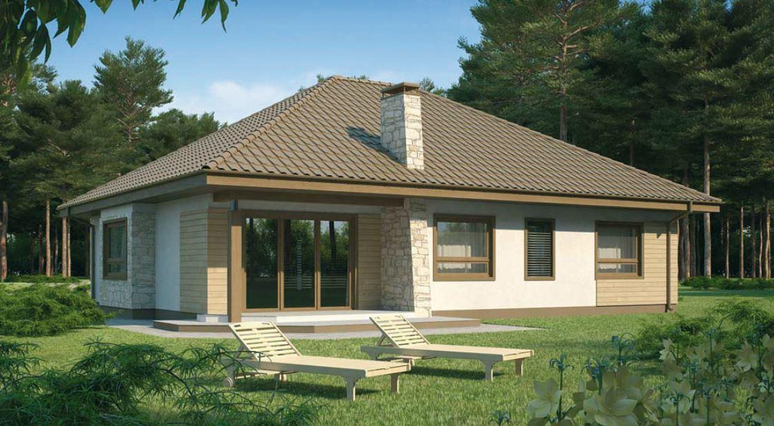 Construcci n de chimenea de le a planos foros s lo for Construccion de hogares a lena planos