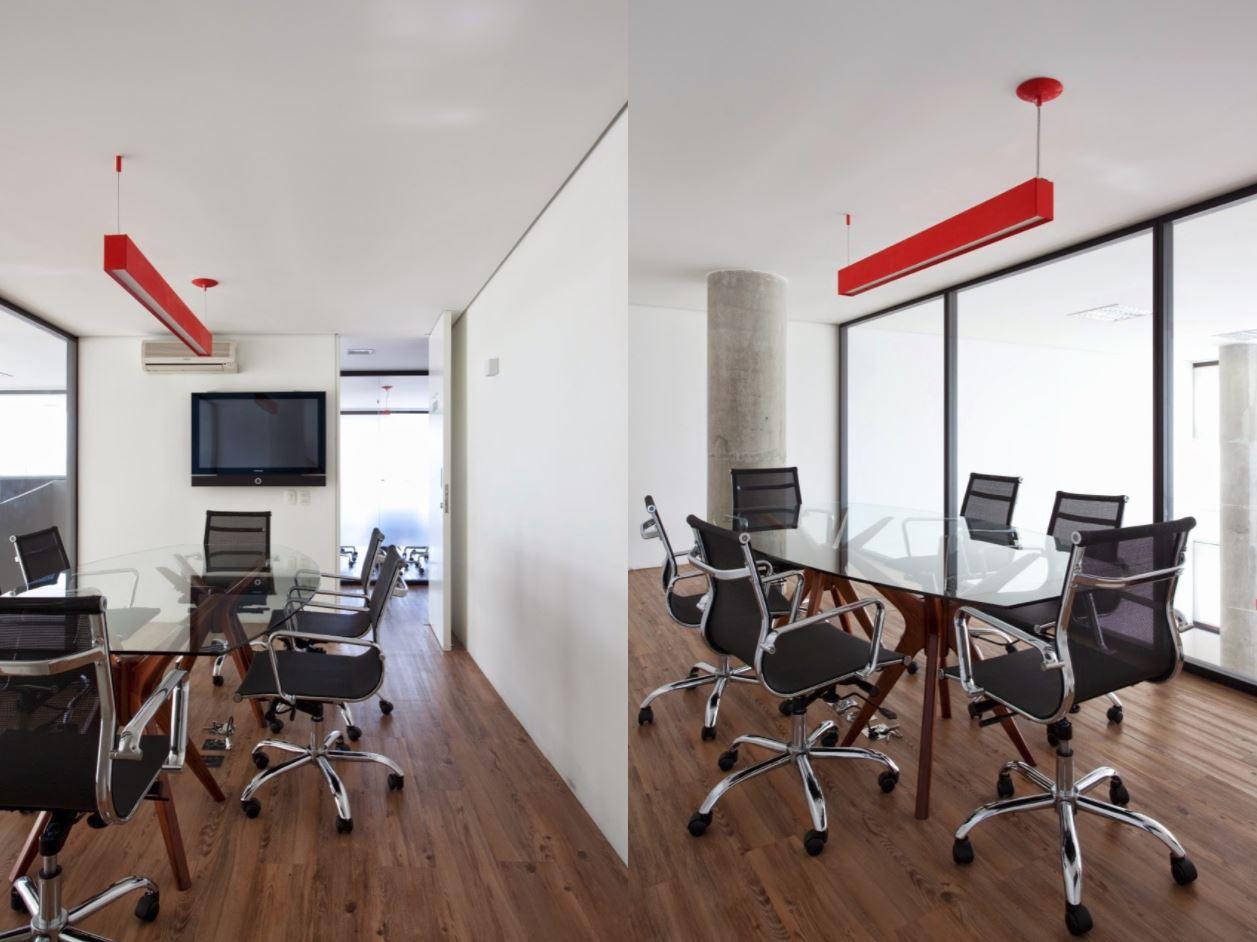 Brilliant planos de oficinas administrativas pequenas for Planos de oficinas